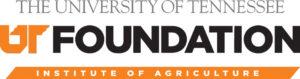 UTIA Foundation Logo