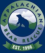 Appalachian Bear Rescue