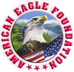 American Eagle Foundation Logo