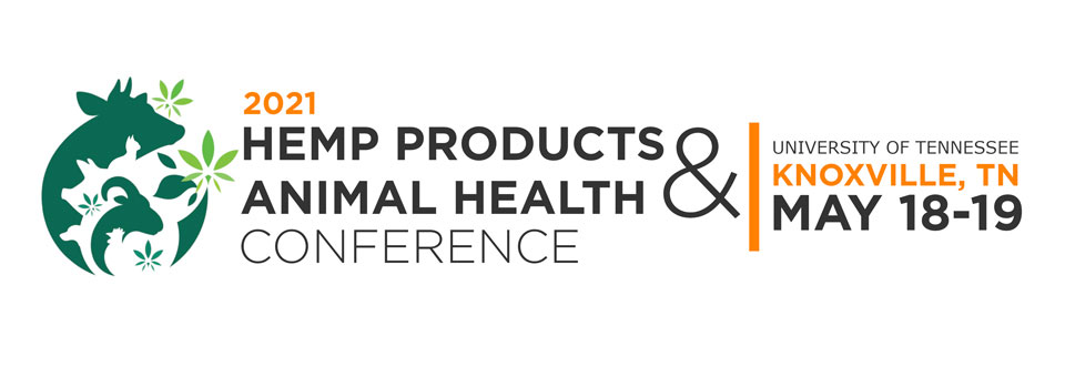Virtual Hemp Conference 2021