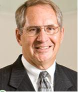 Jack Henion Ph.D., CSO