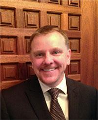 Christopher Hudalla MS, PhD, CSO