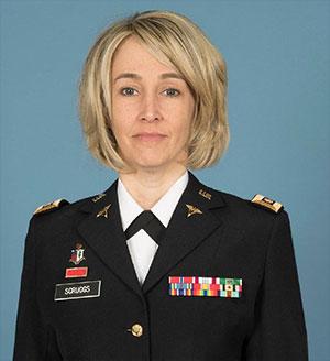 Jennifer Scruggs