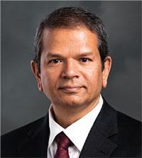 Dr. Raj Kasula DVM, MS, PAS (ARPAS)