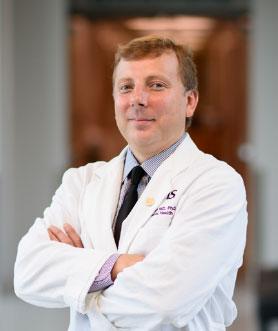 Igor Koturbush MD, PhD