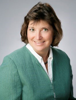 Charlotte Lacroix DVM, JD