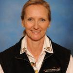 Portrait headshot of Dr. Carla Sommardahl.