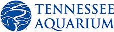 TN Aquarium Logo