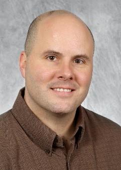 Dr. Joseph Wakshlag BS, MS, DVM, PhD, DCVN,DCVSMR, CMO