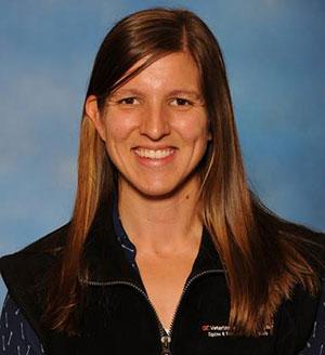 Morgan Adkins Profile Page