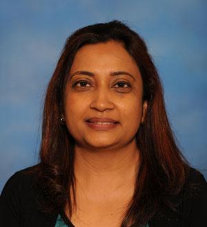 Rupal Brahmbhatt Profile Page