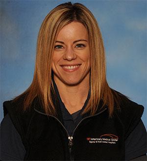 Elizabeth Croy Profile Page