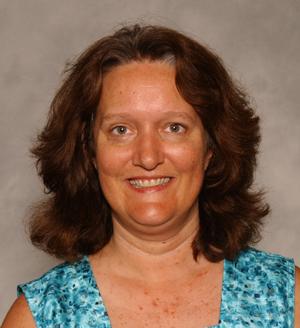 Regina Dalton Profile Page