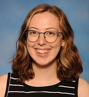 Emily Davis Profile Page