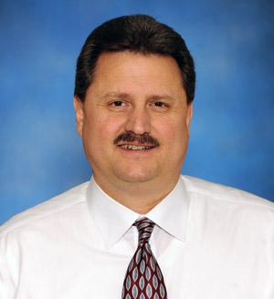 Robert Dobbins Profile Page