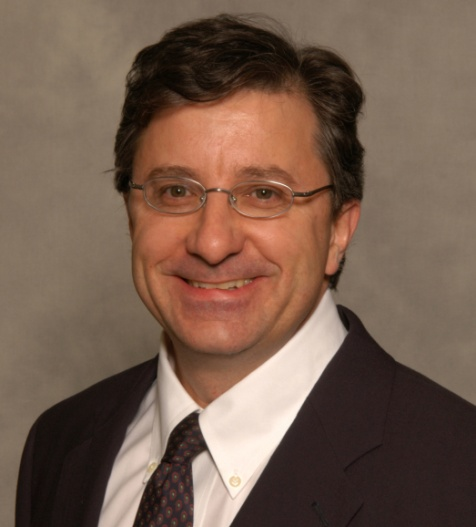 Michael Fry Profile Page