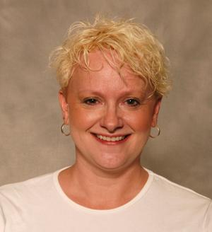 Margo Fulford Profile Page