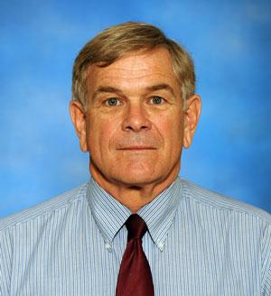 Dennis Geiser Profile Page