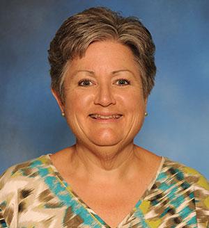 Sheila Hatcher Profile Page
