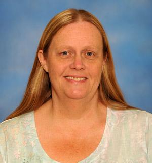 Deborah Hill Profile Page