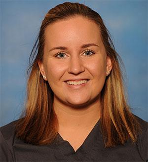 Corinne Johnson Profile Page