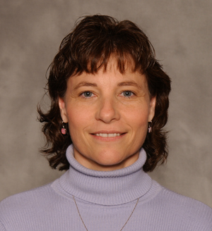 Janet Jones Profile Page