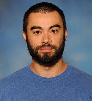 Noah Kivlin Profile Page