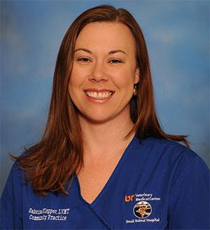 Sabrina Klepper Profile Page