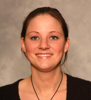 Jessica Konzer Birdwell Profile Page