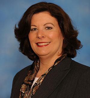 Nan Lambrecht Profile Page
