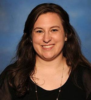 Allison Mallard Profile Page