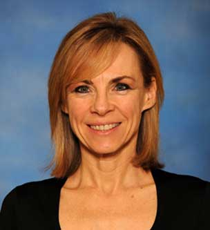 Deb Miller Profile Page
