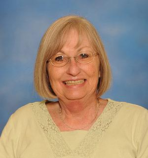 Deborah Nelson Profile Page