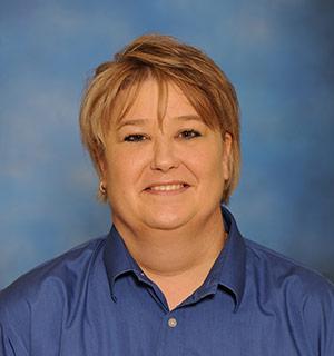 Susan Owens Profile Page