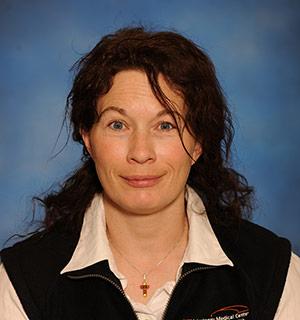 Dawn Phillips Profile Page