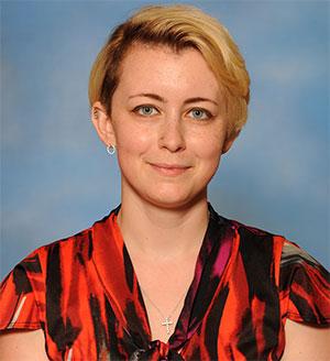 Mariola Rak Profile Page