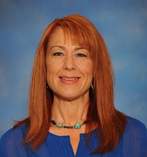 Ruth Sapp Profile Page