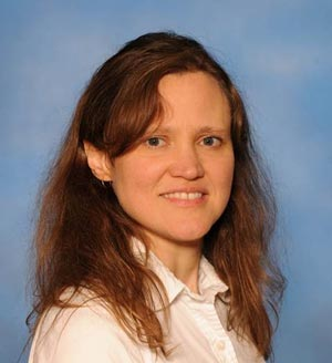 Deanna Schaefer Profile Page
