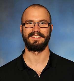Brandon Schoppert Profile Page