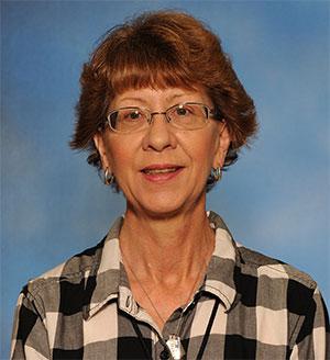 Susan Schwarten Profile Page