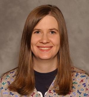 Melissa Smith Profile Page