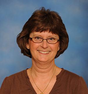 Jeanie Snider Profile Page