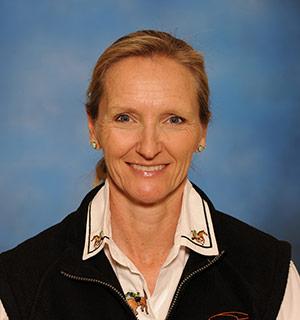 Carla Sommardahl Profile Page