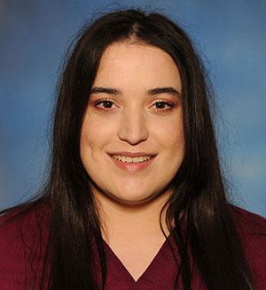 Lori Terrones Profile Page
