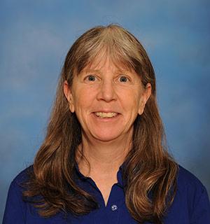 Diane Tudor Profile Page
