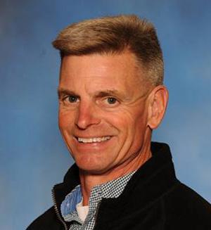 Neal Valk Profile Page