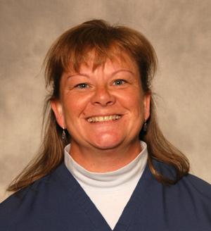 Leslie Wereszczak Profile Page